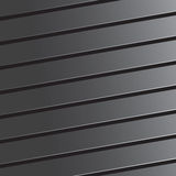 Diagonal Metallic Backdrop stock images