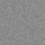 Diagonal net pattern. Rounded squares. Sport dynamic concept. Royalty Free Stock Image