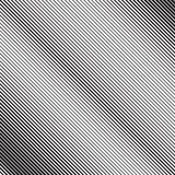 Diagonal Oblique Edgy Lines Pattern in Vector Stock Photos