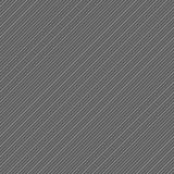 Diagonal oblique lines repeatable grayscale, monochrome pattern Royalty Free Stock Images