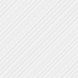 Diagonal oblique lines repeatable grayscale, monochrome pattern. Royalty free vector illustration Stock Photo