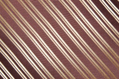 Diagonal Pattern. Fabric Pattern Royalty Free Stock Photography