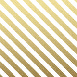 Diagonal Pattern Royalty Free Stock Image