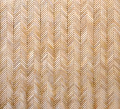 Diagonal pattern Royalty Free Stock Photo