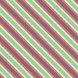 Diagonal pattern Stock Photos