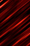 Diagonal Red Background. Diagonal stripped Red abstract background design Vector Illustration
