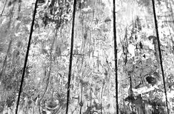 Diagonal sepia vintage wooden texture background Royalty Free Stock Image