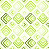 Diagonal Squares Seamless Background Pattern Royalty Free Stock Image