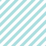 Diagonal stripe pattern vector illustration