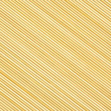 Diagonal striped background Royalty Free Stock Photos