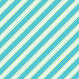 Diagonal stripes Royalty Free Stock Image