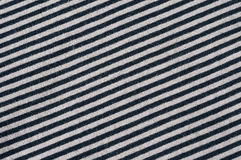 Diagonal stripes black grey Royalty Free Stock Photography