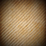 Diagonal Stripes Grunge Background Stock Photography