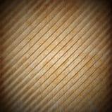 Diagonal Stripes Grunge Background stock illustration