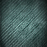 Diagonal Stripes Grunge Background Royalty Free Stock Photo