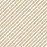 Diagonal stripes pattern. Geometric simple background royalty free stock images
