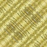 Diagonal Stripes Texture Royalty Free Stock Photo