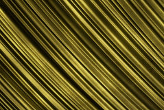Diagonal texture of curtain Stock Images