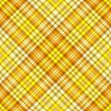 Diagonal vector seamless cell Stock Photo