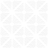 Diagonal white wavy lines pattern Royalty Free Stock Photo