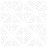 Diagonal white wavy lines pattern Royalty Free Stock Photo