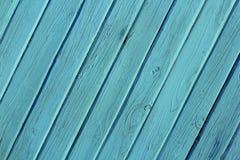 Diagonal Wood Background Royalty Free Stock Photos