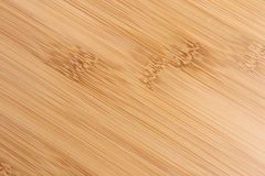 Diagonal Wood Grain Royalty Free Stock Image