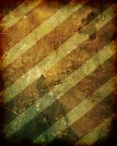 Diagonale Gestreepte van de Steen Textuur Als achtergrond Royalty-vrije Stock Foto's