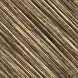 Diagonale glanzend Stock Afbeeldingen