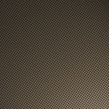 Diagonale koolstofvezel royalty-vrije illustratie