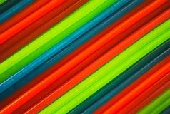 Diagonale Lijnen Royalty-vrije Stock Afbeeldingen