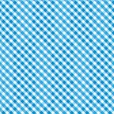 Diagonale Lijnen Stock Foto's