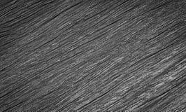 Diagonale Linie Zusammenfassungs-Holz Lizenzfreies Stockbild