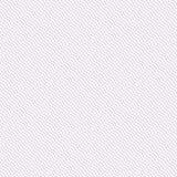 Diagonale Linien der Kurve - nahtloses Vektormuster stock abbildung