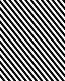 Diagonale Linien Muster Stockbilder