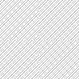 Diagonalen fodrar p? vit bakgrund Abstrakt modell med diagonala linjer ocks? vektor f?r coreldrawillustration arkivbilder