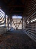 diagonales photo libre de droits