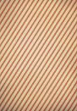 Diagonales gestreiftes Muster Lizenzfreie Stockbilder