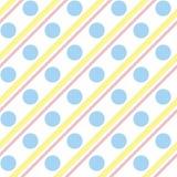 Diagonales Muster Stockbilder