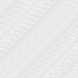Diagonalne pochylone linie powtarzalny grayscale, monochromu wzór Zdjęcie Stock