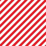 Diagonalni Lampasy Obrazy Royalty Free