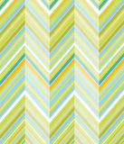 Diagonals - Lime Stock Photos