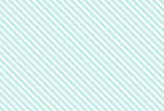 Diagonalt ljus - blåa band vektor illustrationer