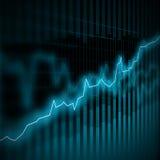 Diagram Stock Images