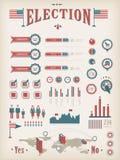 Diagrammes Photo stock
