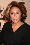 Diahann Carrol Royalty Free Stock Image