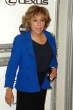 Diahann Carroll Royalty Free Stock Images