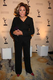 Diahann Carroll Royalty Free Stock Image