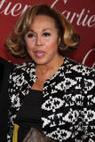 Diahann Carroll Royalty Free Stock Photo