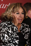 Diahann Carroll Royalty Free Stock Photos